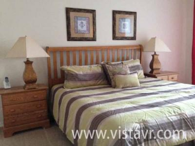Enjoy your vacation in 4 bed luxury apartments