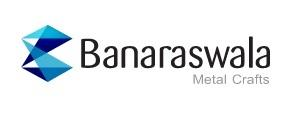 Wire Mesh in India – banaraswala