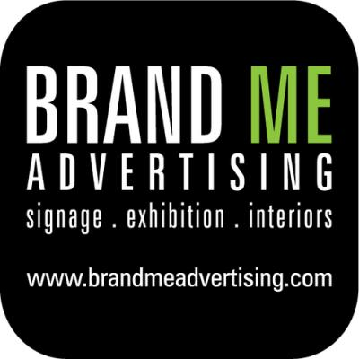 Marvellous Outdoor Advertising Agency in Dubai