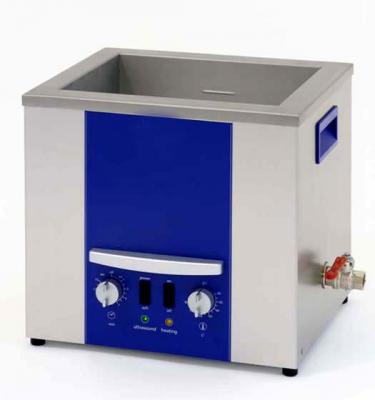 Laboratory Equipments Manufacturers in India