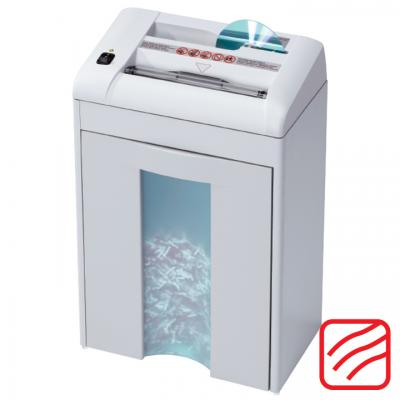 Deskside Paper Shredder machines at best price.