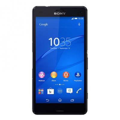 Sony-Xperia-Z3-Compact  (Silver-66999)