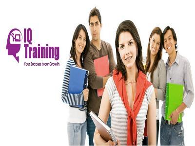 Core Java online Training