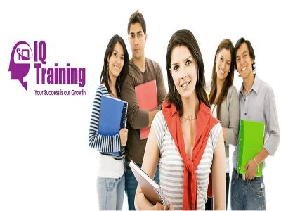 Datastage Online Training in USA
