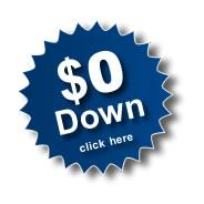 BUY REAL ESTATE $0 DOWN