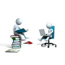 Writing Assignments for Reasonable Prices
