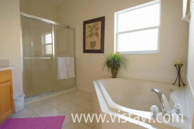 Have Paradise Palms Properties Near To The Disney World At The Affordable Rate