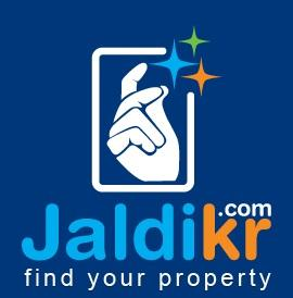 Real Estate Pakistan, Buy Sell or Rent Property in Pakistan