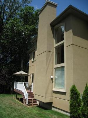 Best Deal with Stucco Installation Contractor in New York