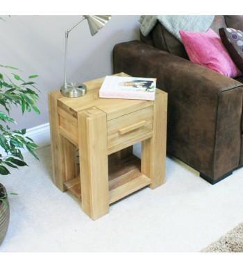 living room furniture - Bedside Cabinet
