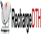 DishTv Recharge Airtel |Online Recharge Dish TV | Dish tv recharge VideoCon, TataSky | videocon rech