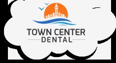 San pablo dentist | Dentist in san Pablo | Childrens dentist in san Pablo - sanpablodentistry
