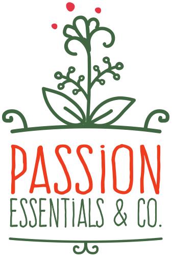 Essential oils single oils | Essential oils blend | Carrier oils - passionessentialsn