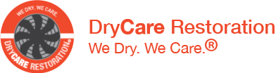 Los angeles mold removal | Carpet cleaning los angeles | Restoration services | drycarerestoration