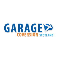 Garage Conversions Scotland