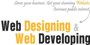 Web Design India, Website Development Company, SEO, ERP Software