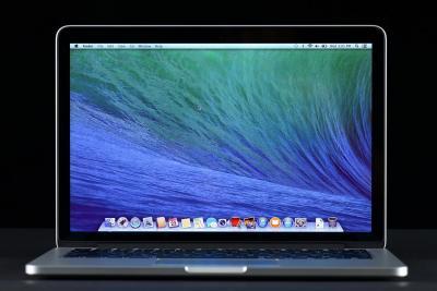 MacBook Repair Toronto