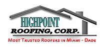 High Quality Roofing Solutions for Residential, Commercial & Industrial Clients