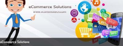 Coimbatore Ecommerce Website Designing - Contact Us : 9843116017