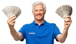 Your Financial Loan Dreams Is Here Apply now.