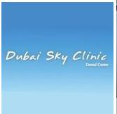 Dentists Dubai