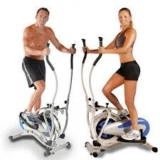 BUY ORBITREK ELite & Rock Gym Get 5 Minutes Shaper- BUY 2 GET 1 FREE