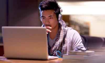 Experts in Assignment Writers Online