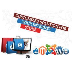 E-Commerce Web Development Company Australia