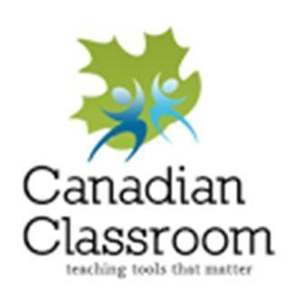 Wireless Visual Presenter - Canadian Classroom