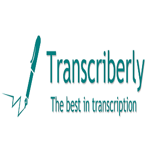 Cheap Transcription Services