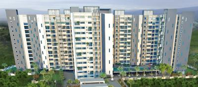 Dsr Waterscape Ongoing Residential And Contractual Projects In Banglore