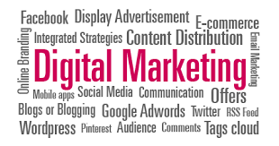 Digital marketing course in chennai