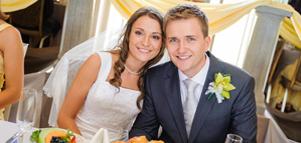 Farm wedding Georgia