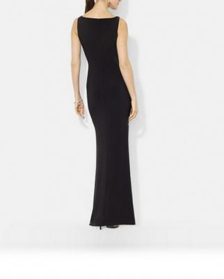 Dress to impress petite occasion & cocktail dresses for women