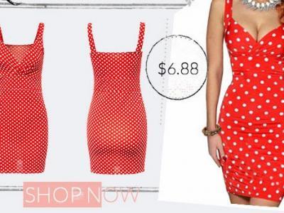 Cheap Wholesale Clothes. Now Fashion Dresses $5-$10