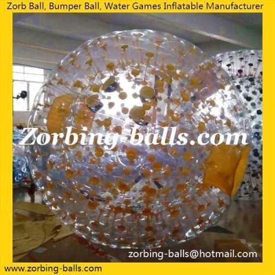 Giant Hamster Ball, Human Hamster Ball for Sale, Hamster Ball for Humans