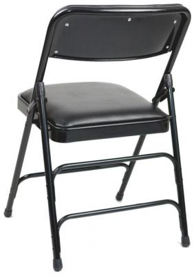 1stackablechairs - Metal Folding Stacking Chairs