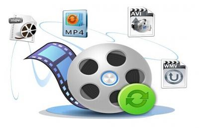 3 Steps to Convert Video in Any Format
