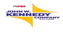 Petroleum Equipment Supply | Johnwkennedyco