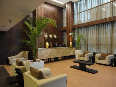 Some Exceptional Budget Hotels in DLF Phase 3
