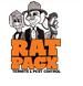 Bed Bug Pest Control Service Fairfax VA