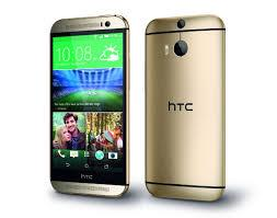 Htc One M8 EYE for Rs. 28491 at poorvika
