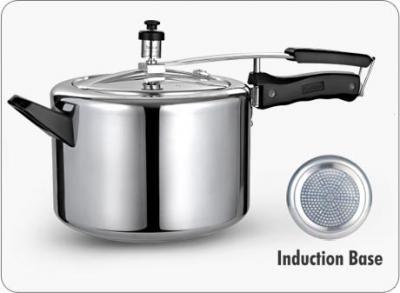 best pressure cooker, pressure cooker, pressure cooker in India