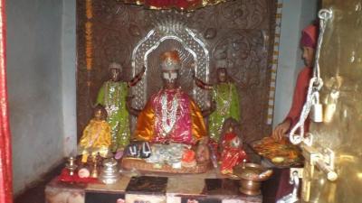 Muktinath Pilgrimage Yatra Package – muktinathyatra