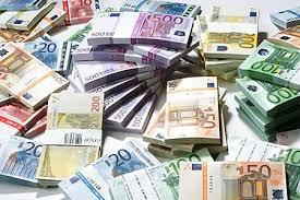 Offer loans between particular reliable and fast