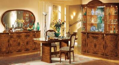 Best Italian Lamp Table – FurnitureClick UK