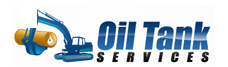Roth Oil Tanks New Jersey