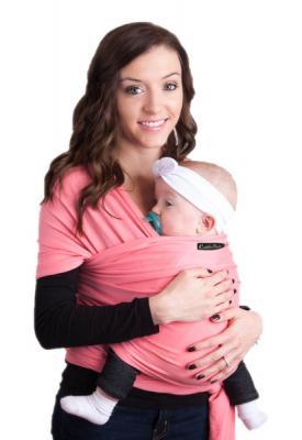 Buy Baby Slings Wraps Online