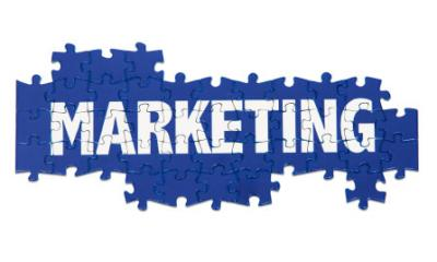 Direct Marketing For New & Small Group Companies, A FastestWay To Reach