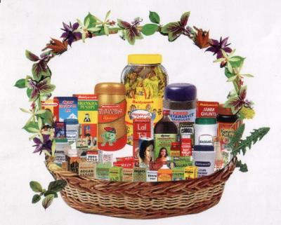 Ayurveda Shop Online India | Buy Kottakkal Ayurvedic Medicines